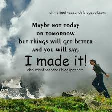 Afbeeldingsresultaat Voor Maybe Not Today Or Tomorrow Feelings