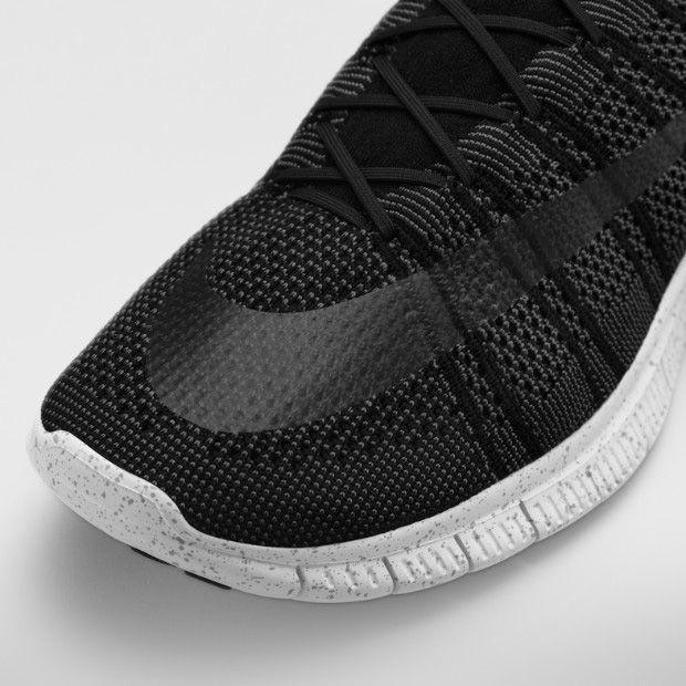 9ae328676982 NikeLab et la Nike Free Mercurial Superfly HTM