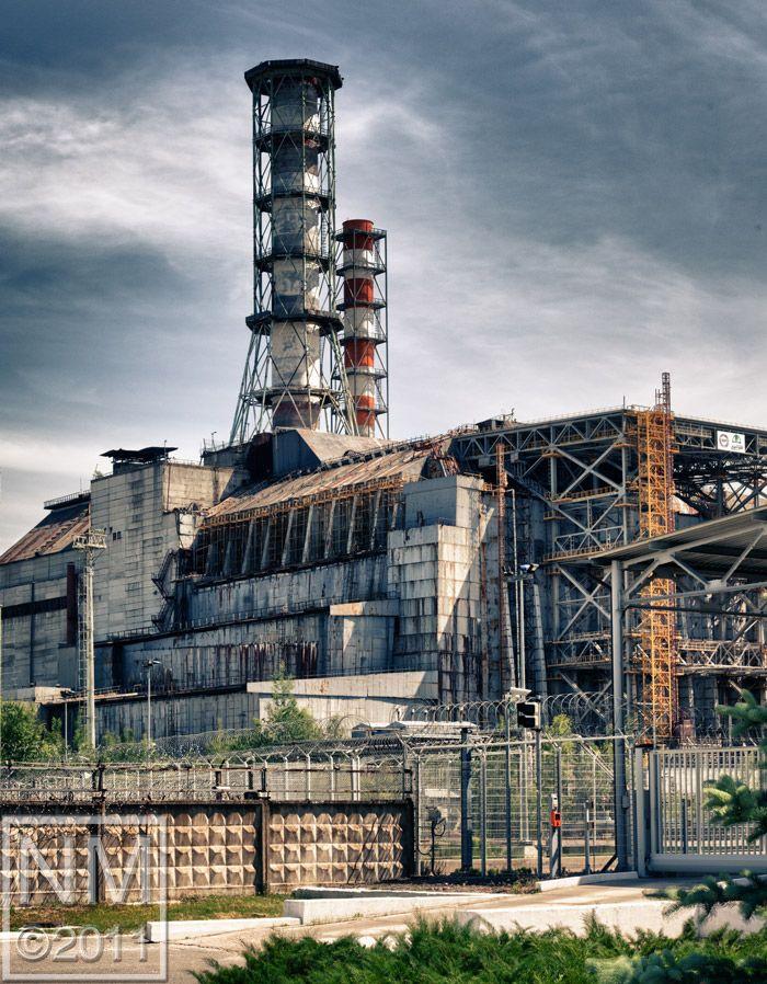 Chernobyl, Ukraine, nuclear disaster, communism, USSR