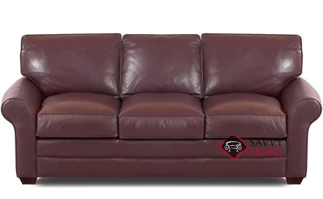 Superb Montreal Leather Sofa By Savvy Savvy Furniture Leather Evergreenethics Interior Chair Design Evergreenethicsorg