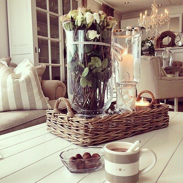 #ShareIG Og med dette bildet sier vi God Natt✌️ #interior #home