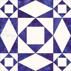 I just wondered tonight, why these beautiful, traditional quilt ... : traditional quilt block patterns - Adamdwight.com