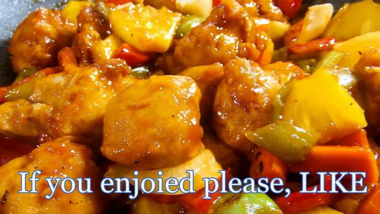 Chinese food recipes tasty sweet and sour pork easy recipes food for chinese food recipes tasty sweet and sour pork easy recipes food for d forumfinder Gallery