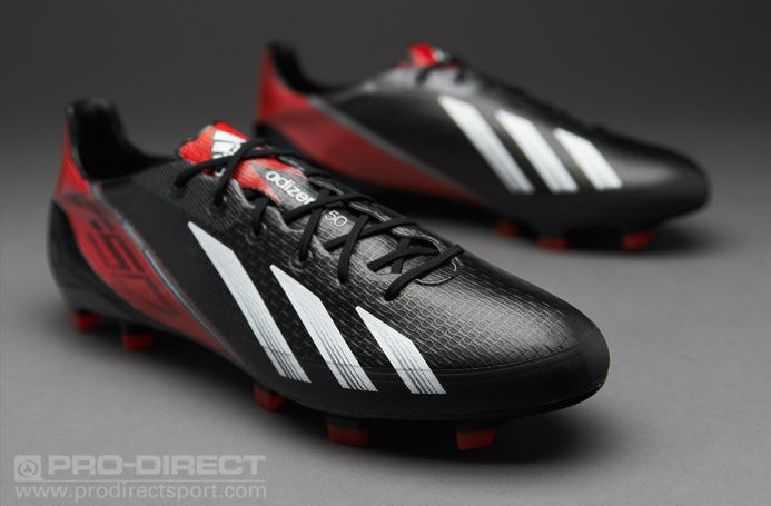 adidas adizero F50 TRX FG at . Matches