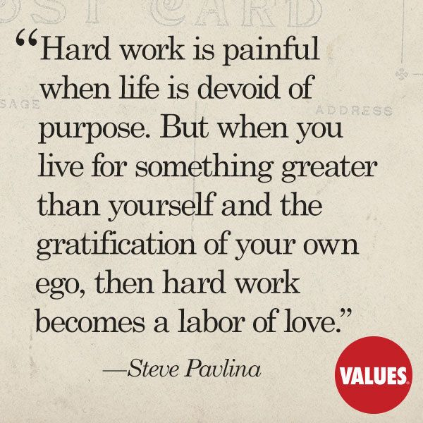 An Inspiring Quote By Steve Pavlina About #compliments #passiton Www.values .com