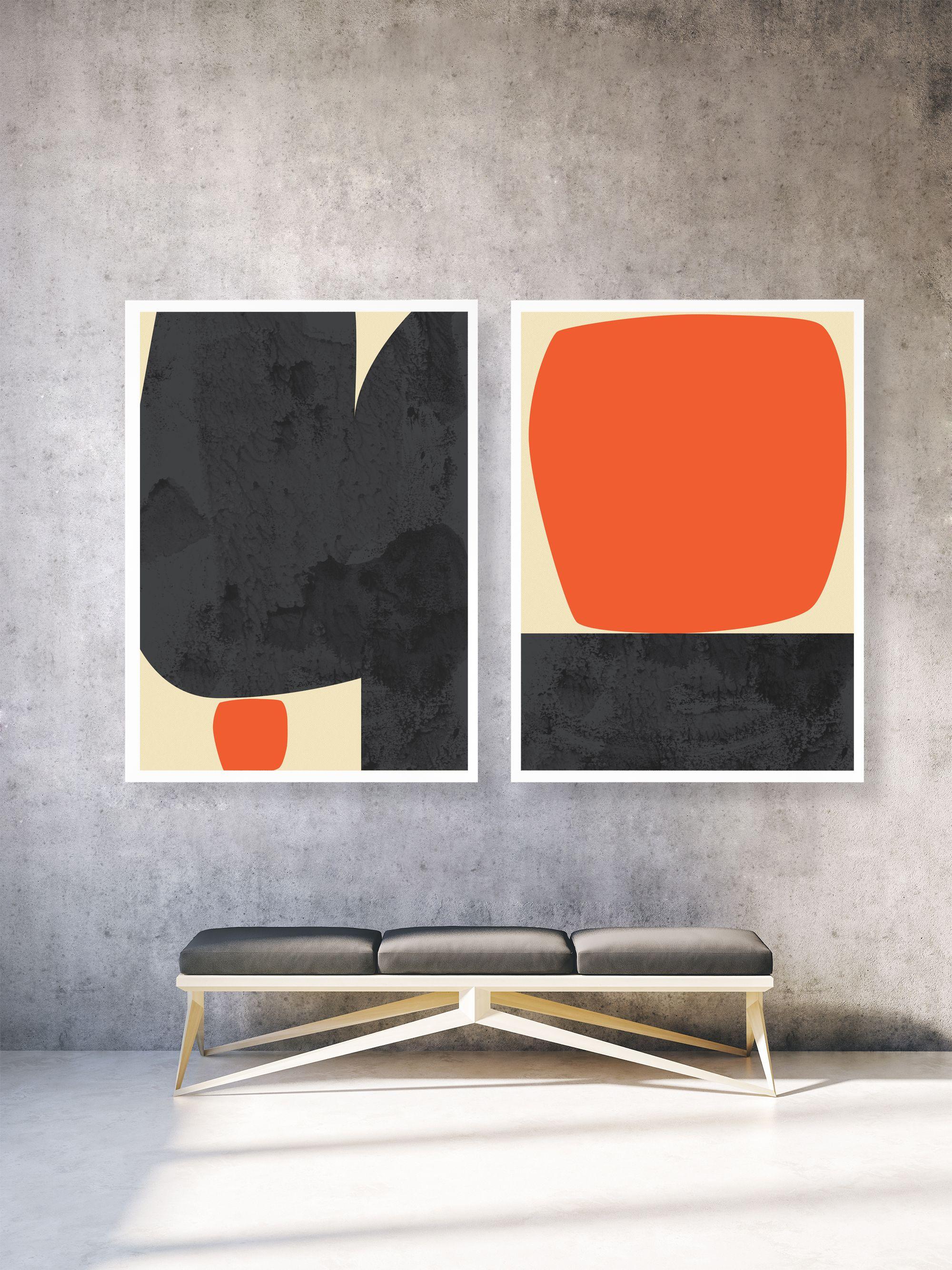 Canvas prints art prints poster prints modern prints fine art paper