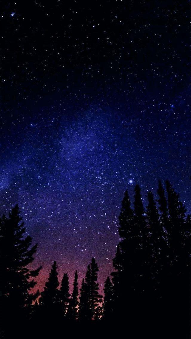 Galaxy Paintings Art Galaxy Painting Night Sky Painting Sky Painting