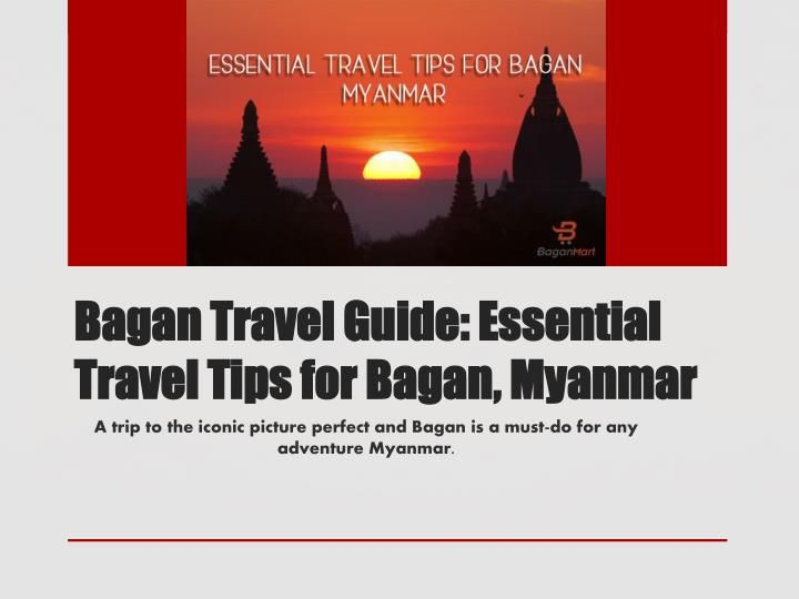 A trip to the iconic picture perfect and Bagan is a must-do for any adventure Myanmar. Our memories of the pagoda and the temple filled landscape Sunsets, sunrises and endless sun and cycling in the morning on the dusty roads of Bagan remain with us forever.