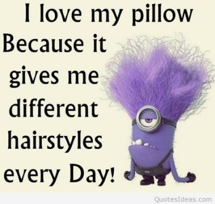 33 Of The Funniest Minion Quotes And Pictures | The Funny Beaver