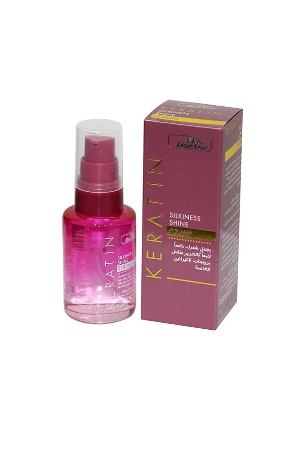 Pin by Najafi Cosmetics on Skin Doctor | Keratin hair, Hair