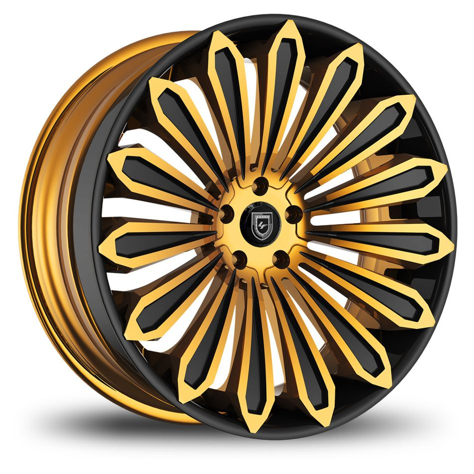 lexani 757 crypto wheels i would love to see these rims on my car