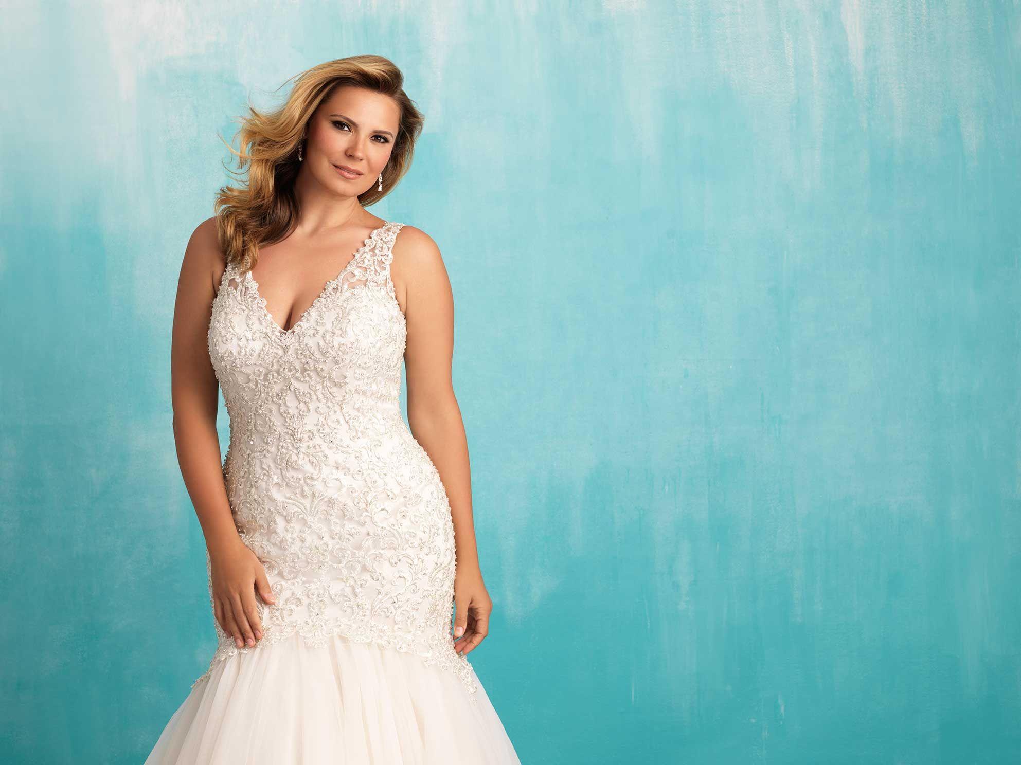 Famous Wedding Dress Shops In Exeter Images - Wedding Dresses ...