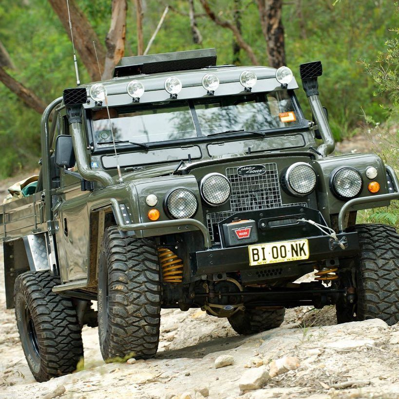 drive wholesale 4x4 on instagram u201cty to australian 4wd action my rh nl pinterest com