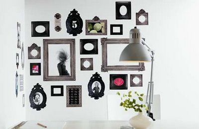 Good tips on best way to lay out collages