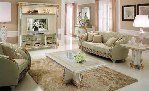 wwwelite-moebelat/produkte/produkte/wohnzimmer-liberty