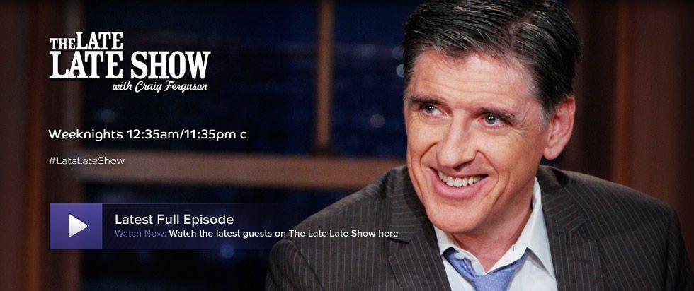 The Late Late Show with James Corden - Carpool Karaoke Clips - CBS All Access-  #Access #Carpool #CBS #Clips #Corden #James #Karaoke #Late #Show-    Love The Late Late Show with Craig Ferguson..he is so funny.