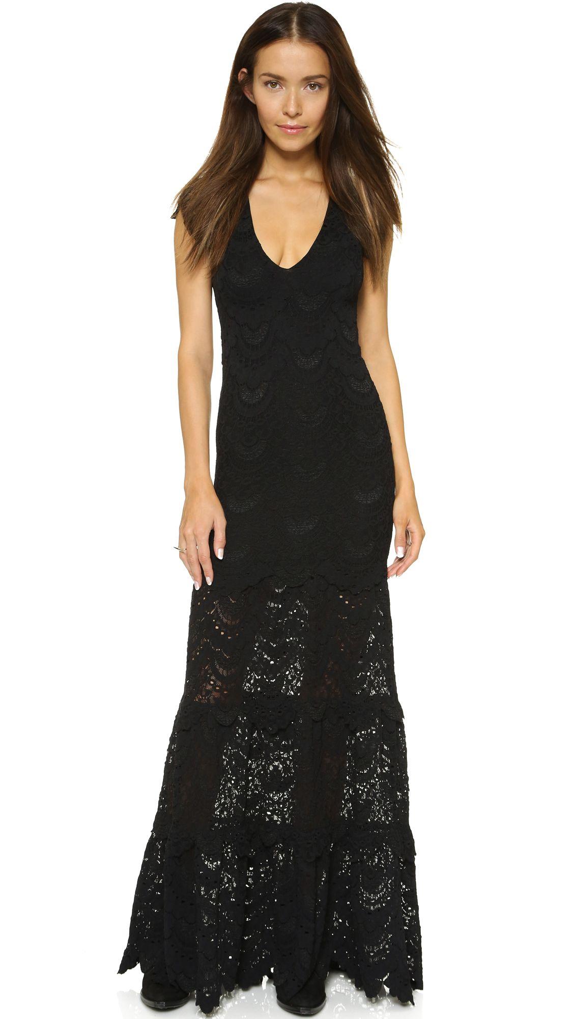 Spanish V Maxi Dress | L.B.D | Pinterest | Spanish, Maxi dresses and ...
