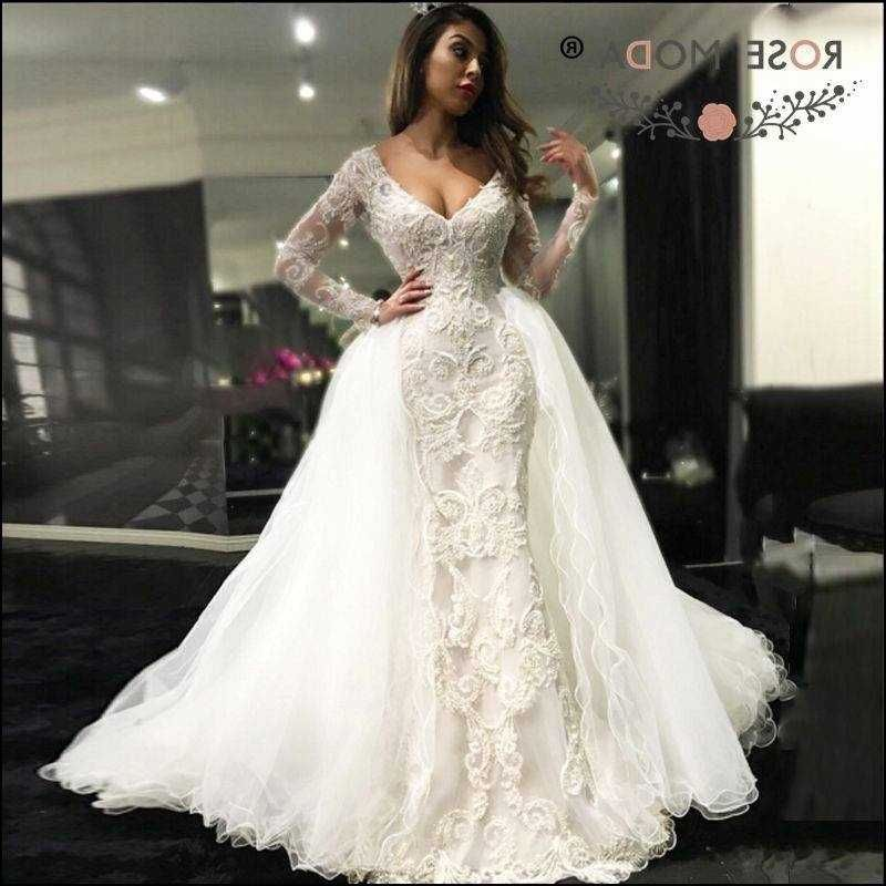 20 Beautiful Clearance Wedding Dresses In 2020 Inexpensive Wedding Dresses Discount Wedding Dresses Cheap Lace Wedding Dresses