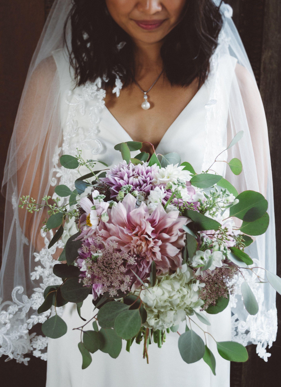 Vintage Hochzeit Planen Mit Farbschemas Nikon D5100 Nikon And Veil
