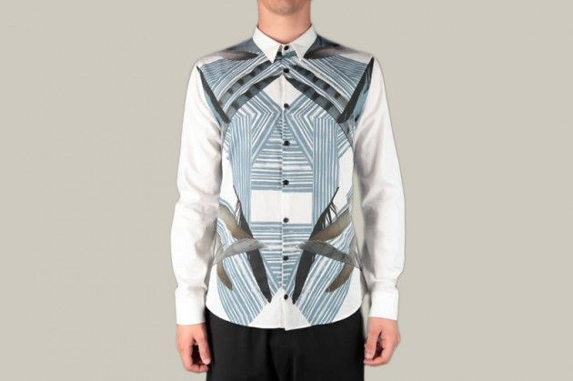 a33276421 Buyer's Guide: 8 Selected Printed Shirts   fashion pt. deux ...