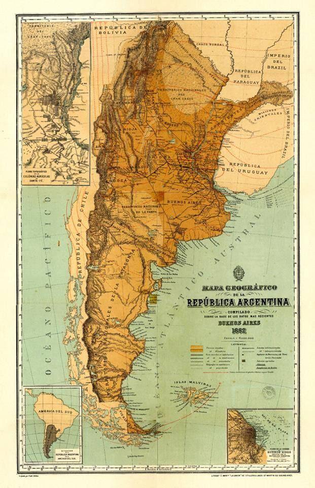 Mapa buenos aires 1883 sala vii legajo 1226 agnargentina map mapa buenos aires 1883 sala vii legajo 1226 agnargentina gumiabroncs Images