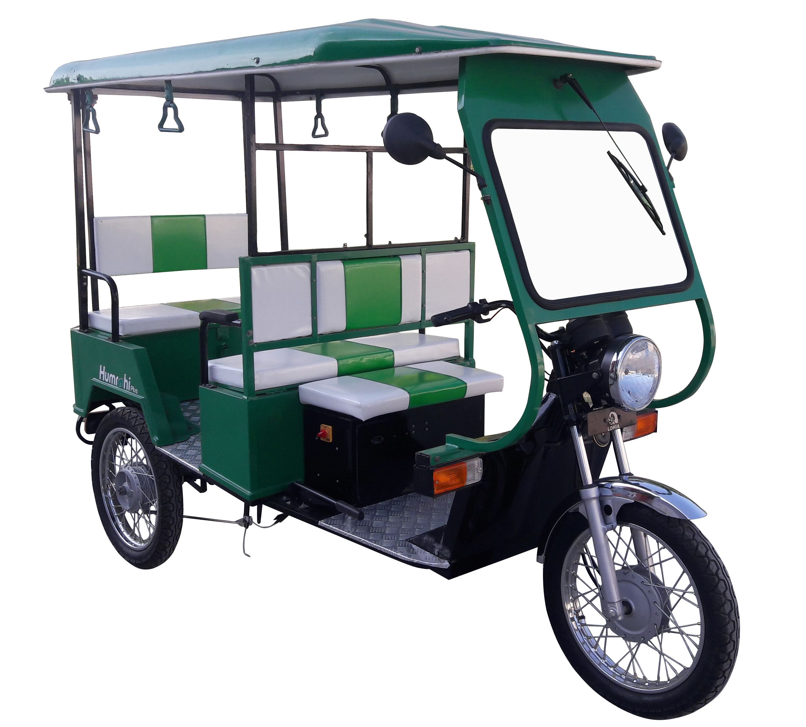 Pin By Unicotechnologies On Lohia Auto Electric E Scooters E Rickshaws Electric Vehicles In India Electric Scooter Automobile Industry Automobile