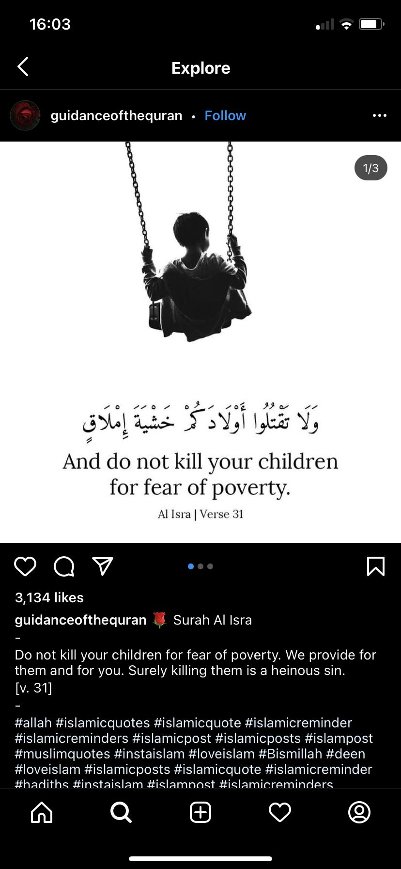 Pin By Momina On I Verse Poverty Fear