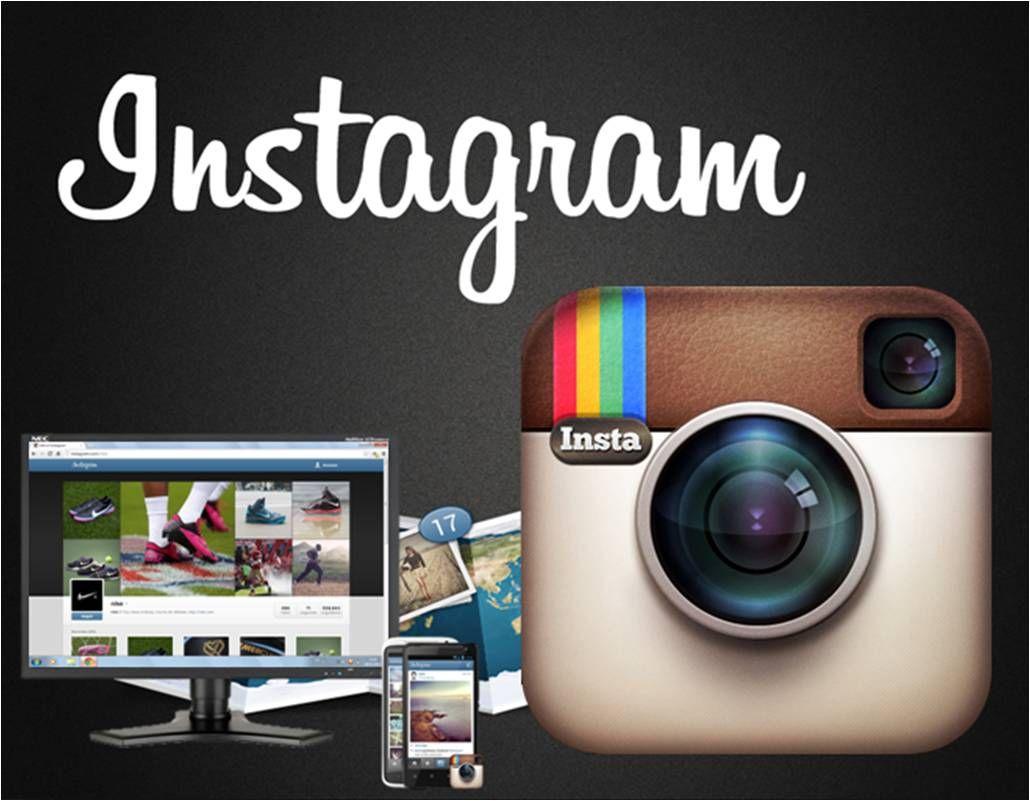 Pin By Lakeisha Michelle Davis On Keilah Buy Instagram Followers