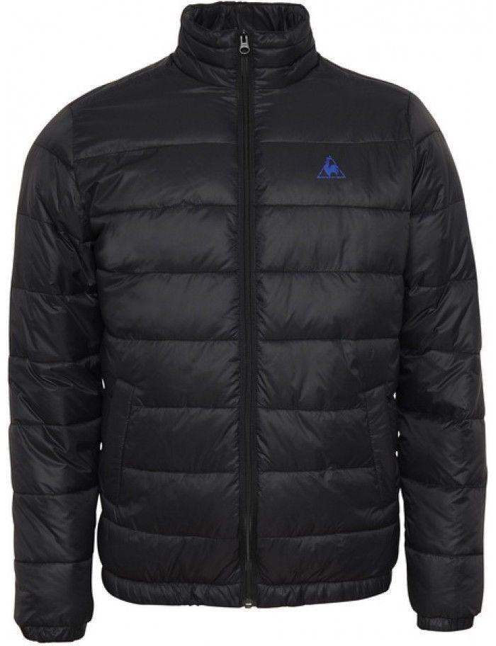 3de4b7302668 Le Coq Sportif Loube Down Warm Jacket Code 1420144  LeCoqSportif   BasicJacket
