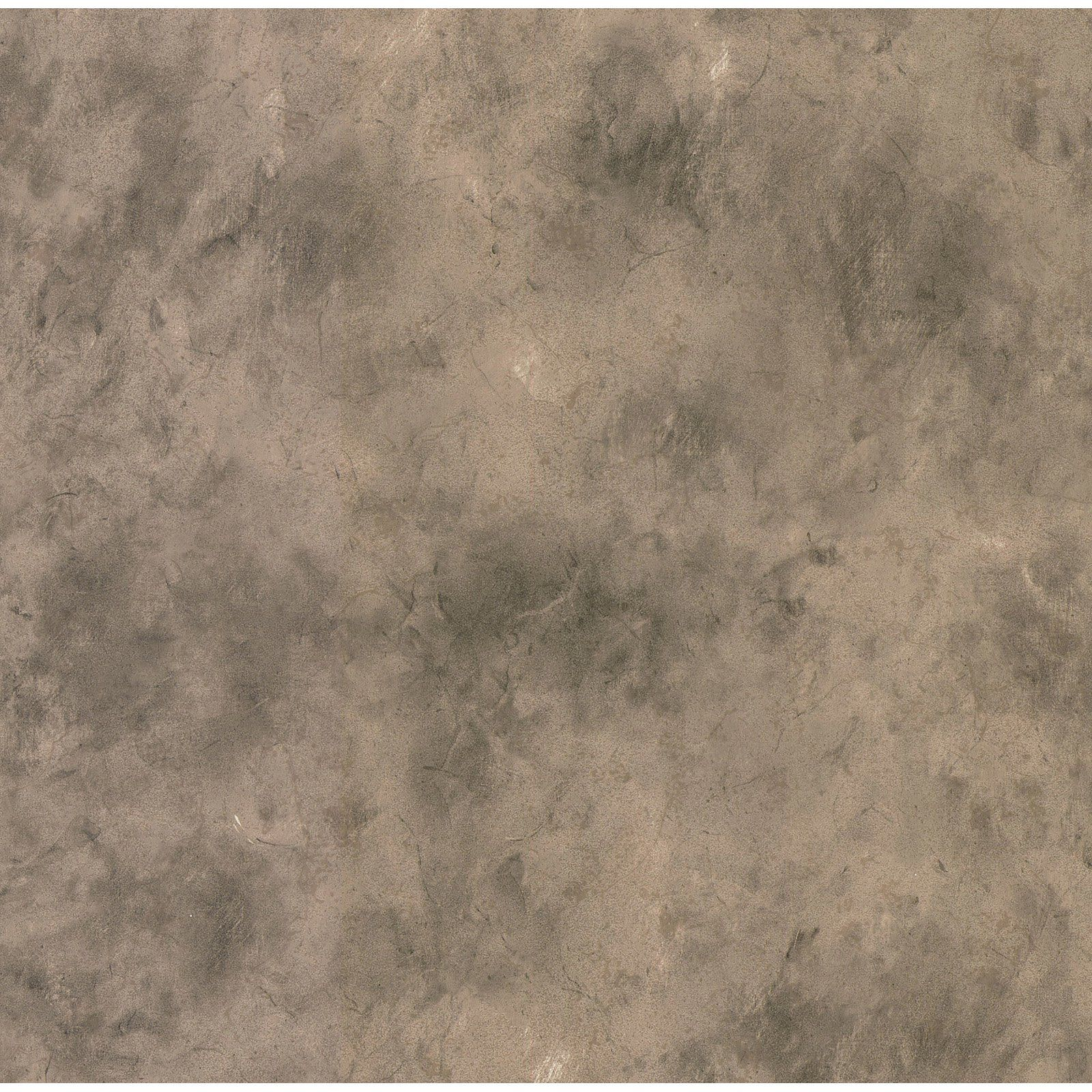Mirage Ionian Marble Texture Wallpaper Taupe Marble