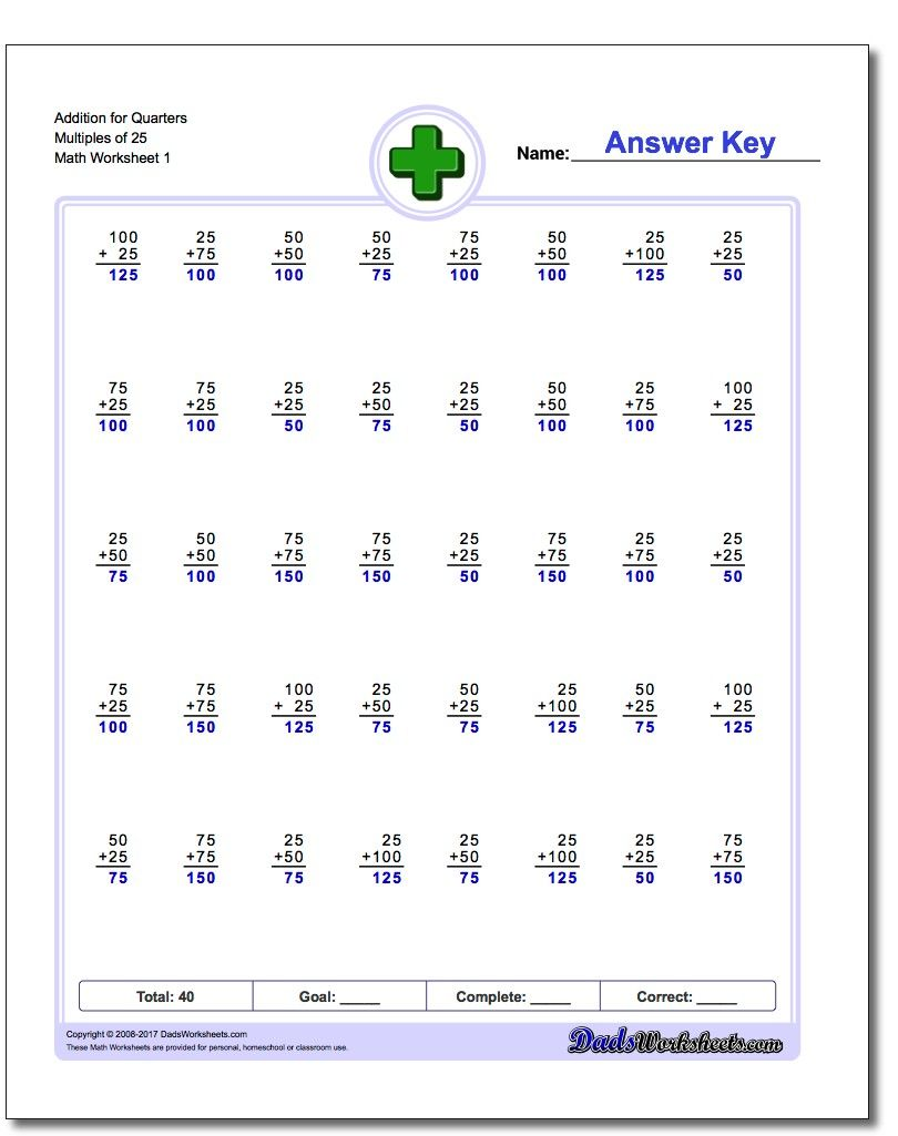 worksheet Money Addition Worksheets addition worksheets for time and money these provide sample programs that should help develop