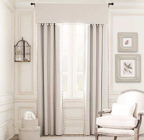 Classic Drapery Drapery Panels Custom Drapes Curtains
