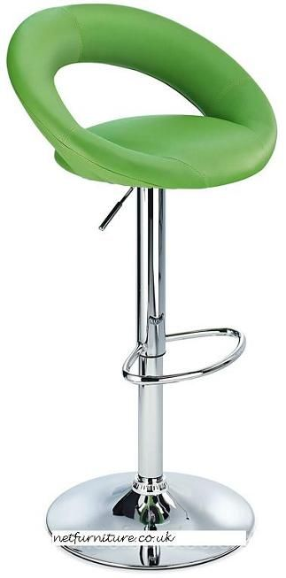 sports shoes afb53 55127 Serene Bar Stool - Green | Kitchen Ideas making the Final ...