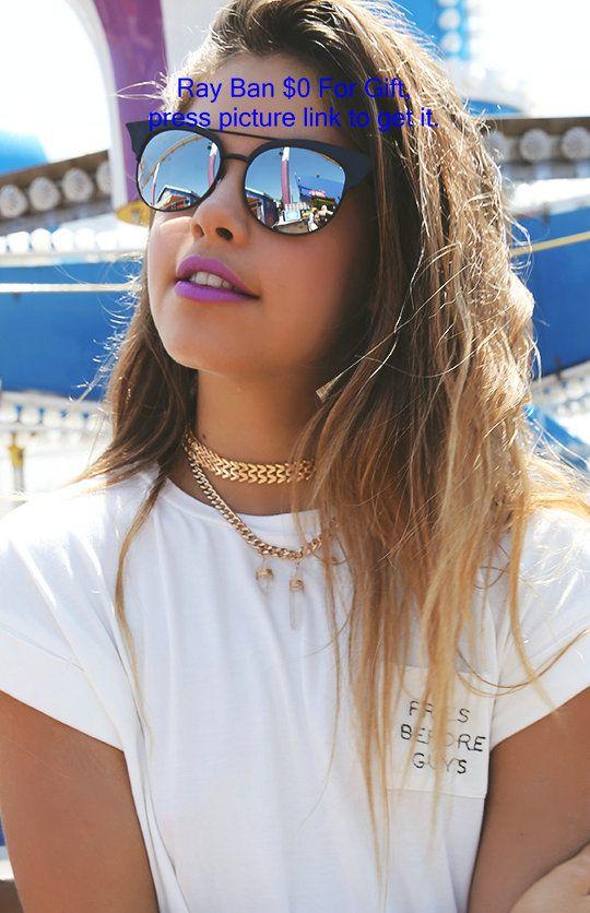 8ee76da45d Quay Eyeware - Zig Sunglasses - Black