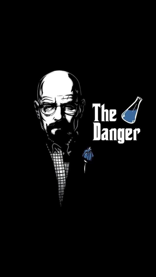 Breaking Bad IPhone Wallpaper (xpost From R/iwallpapers 640×1136 Breaking  Bad Wallpapers IPhone 5 (38 Wallpapers) | Adorable Wallpapers