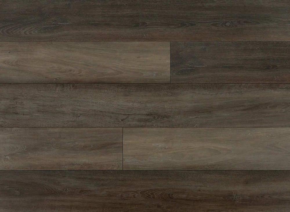 Magnitude Mocha Cascade Luxury Vinyl In 2020 Flooring Options Luxury Vinyl Flooring