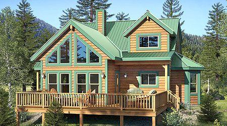 Log Cabin Kits Cabin Kits Cabin Kit Homes Cabin