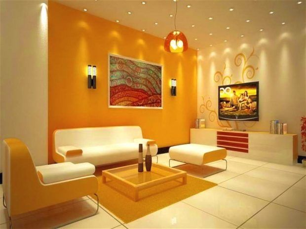 nerolac paints colour combination recent case studies on interior design painting walls combination id=90893
