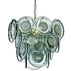 ReginaAndrew Creates Exceptional Lighting and Home Furnishings