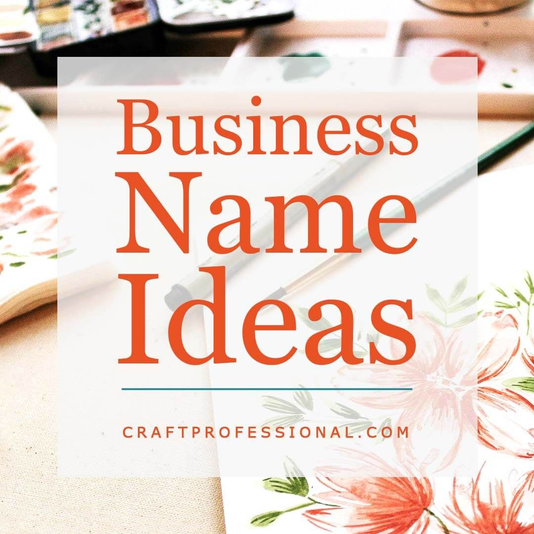 12+ Craft group name ideas ideas in 2021