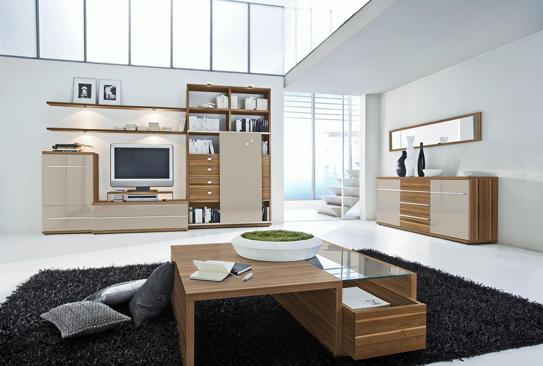 loddenkemper kito living room pinterest. Black Bedroom Furniture Sets. Home Design Ideas