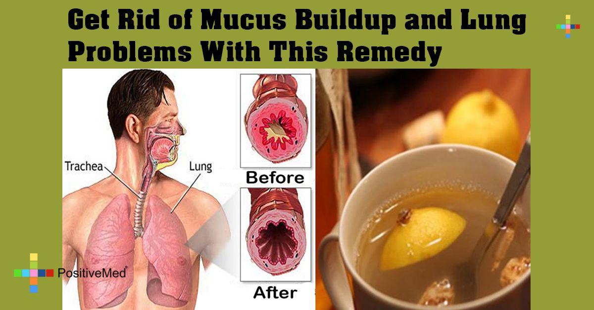 ac84114221be93d8036e6b99181f341f - How To Get Rid Of Mucus In Your Body Naturally