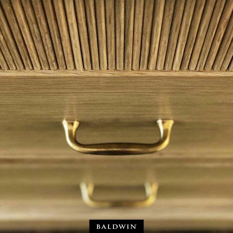 It S All In The Details Thank You Tasha B Davis Interiors For Including Us In Your Latest Kitchen Project Inter Handcraft Kitchen Projects Modern Classic
