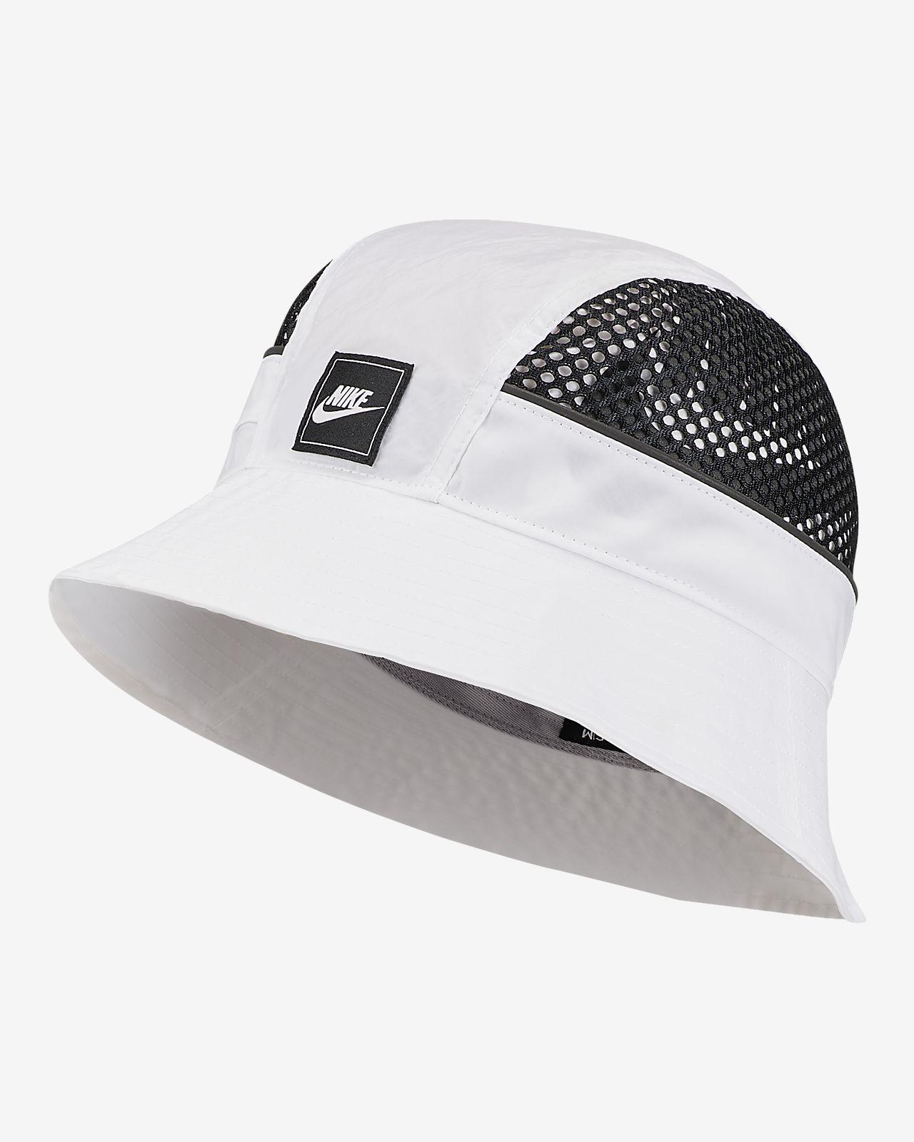 45f004176 Sportswear Mesh Bucket Hat in 2019 | ~⭕️❌ | Nike sportswear, Hats ...