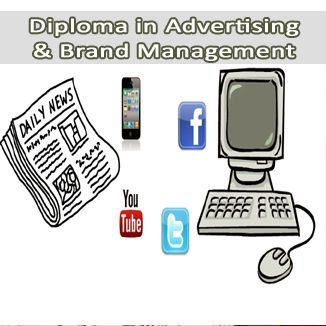 Diploma in #Advertising and #Brand #Management