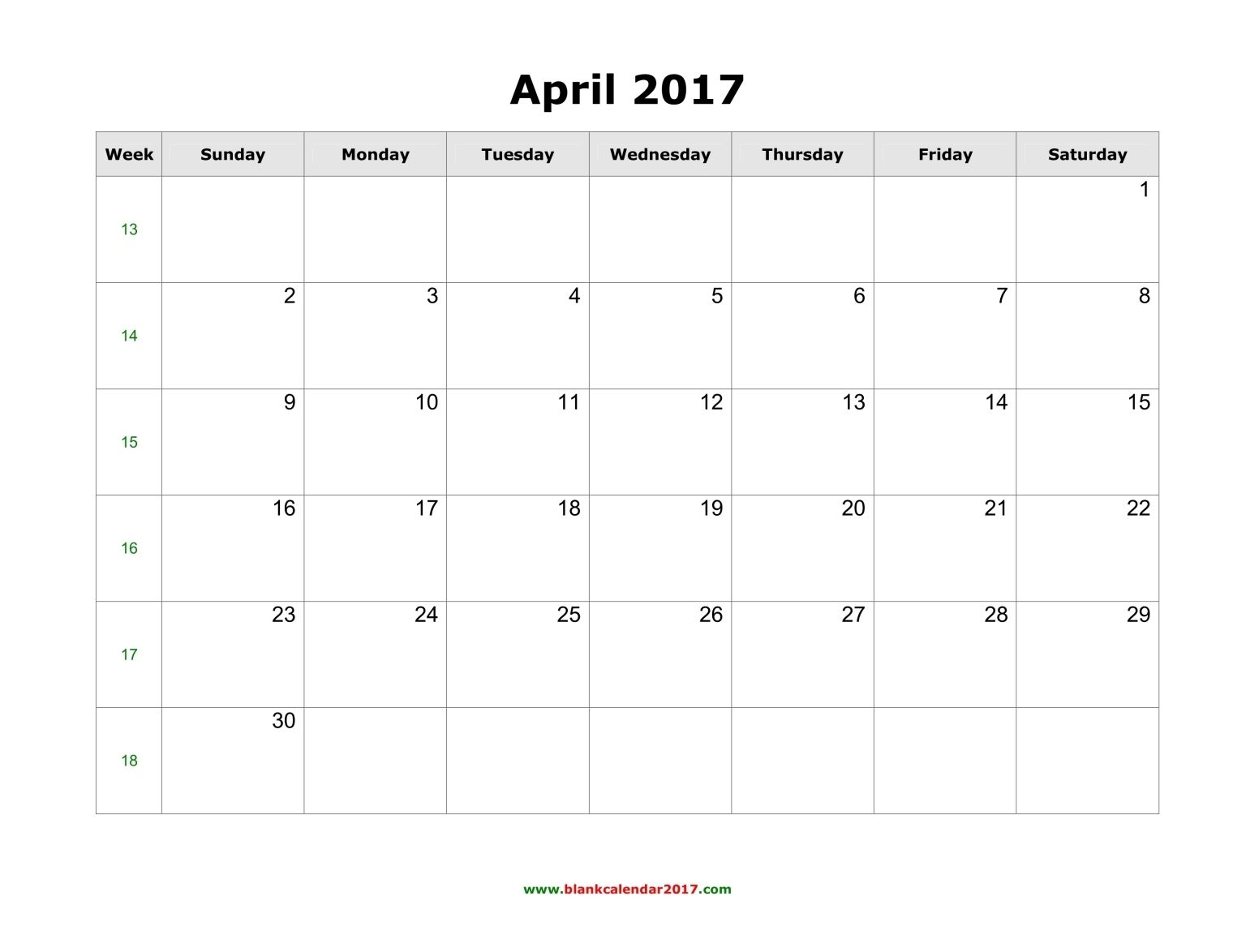 April 2017 Calendar With Holidays Uk Motivasi