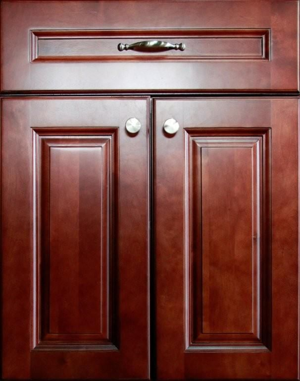 Click To Close Stock Kitchen Cabinets Kitchen Cabinets Orange Kitchen Cabinet Doors