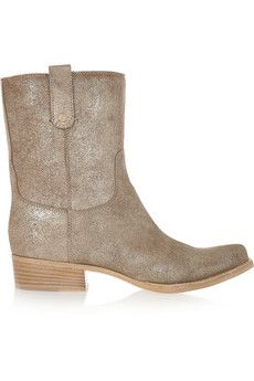Women's Ankle Boots For Sale Born Prairie Taupe Distressed Women Suede D35817 Shopping