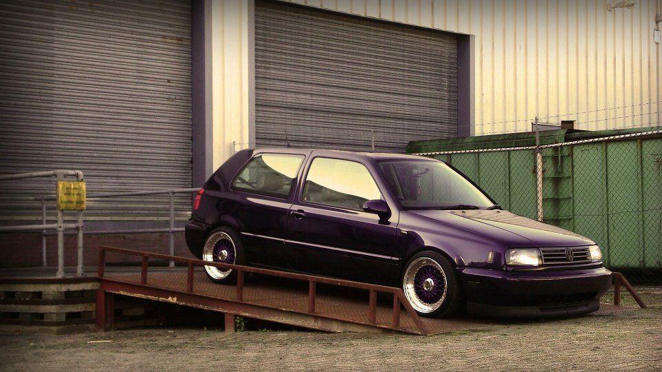 Hdwallpaper Volkswagen Hatchback Wallpaper Desktop Tuning Before Black 3door 1080p Golf Mk4 Mk3 Black Volkswa Volkswagen Volkswagen Golf Hatchback
