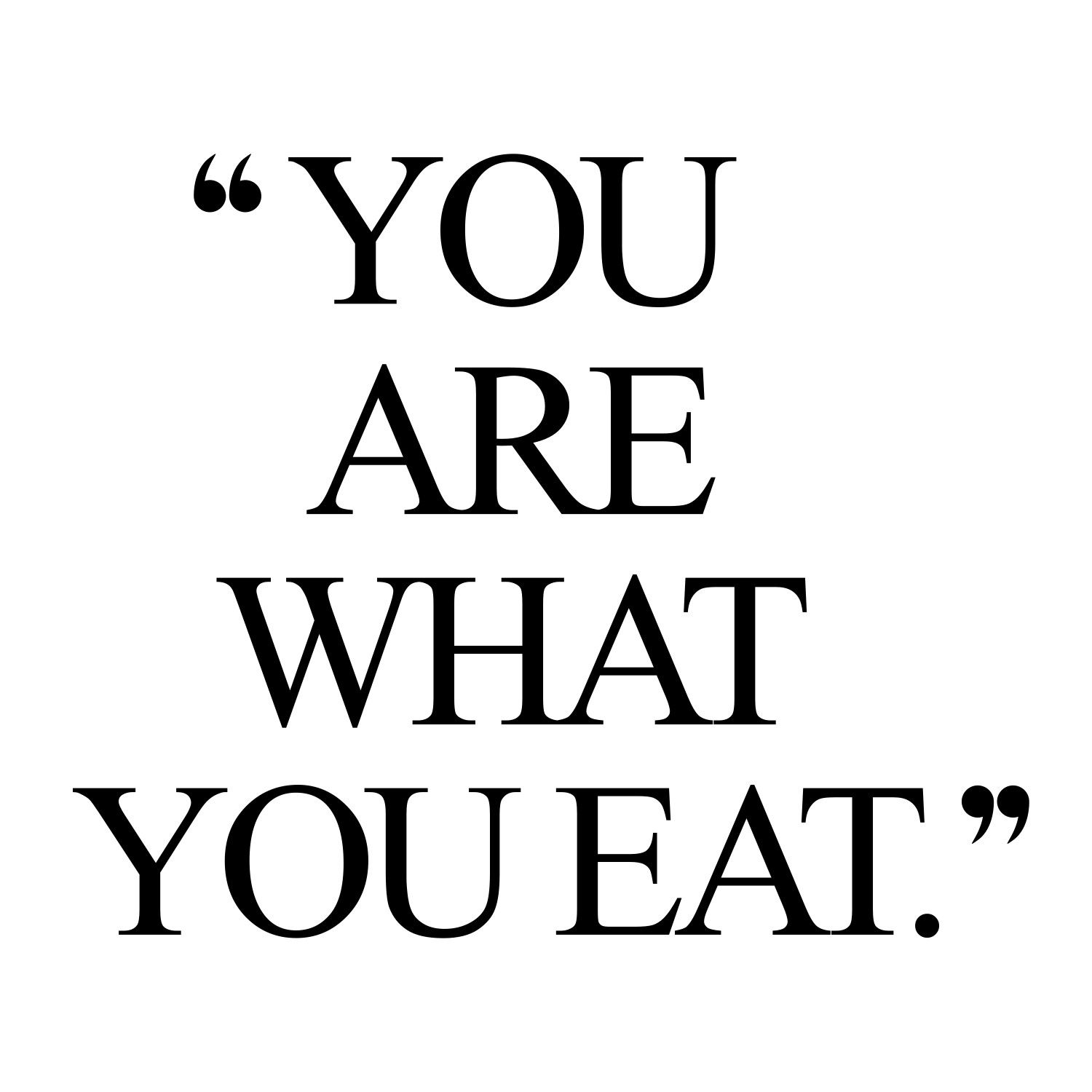 Eat Healthy Be Healthy Motivational Health And Fitness Quote Health Quotes Motivation Eating Quotes Health Motivation Inspiration